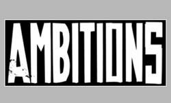 logo Ambitions
