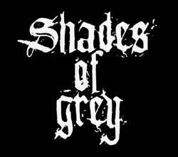 logo Shades Of Grey