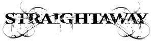 logo Straightaway