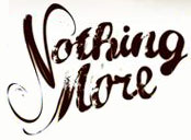 logo Nothing More