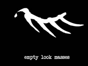logo Empty Look Masses