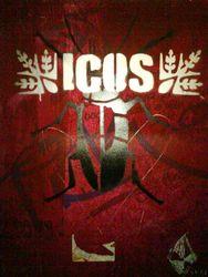 logo Icos