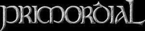 logo Primordial