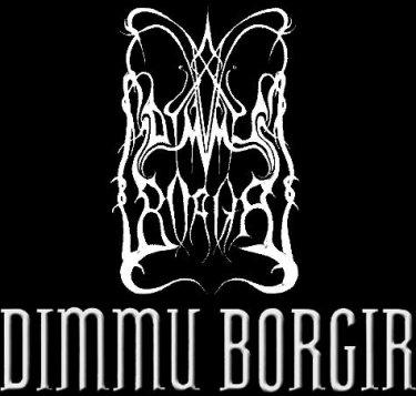 image: 200-logo_Dimmu_Borgir
