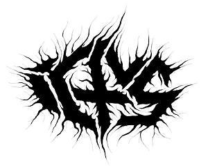 logo Ictus