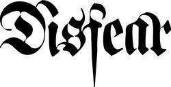 logo Disfear