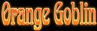 logo Orange Goblin