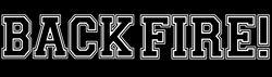 logo Backfire