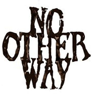 logo No Other Way