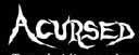 logo Acursed