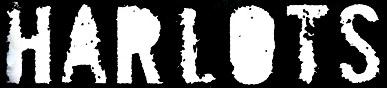 logo Harlots