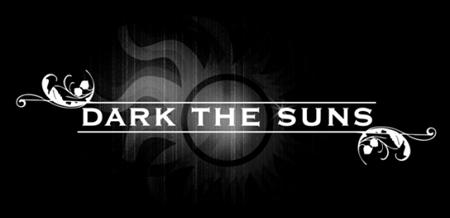 logo Dark The Suns