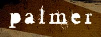 logo Palmer