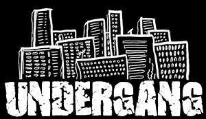 logo Undergang