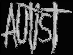 logo Autist