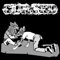 logo Cursed