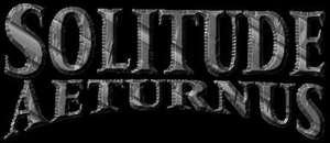 logo Solitude Aeturnus