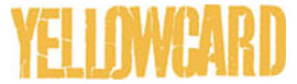 logo Yellowcard