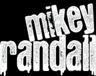 logo Mikey Randall