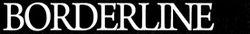 logo Borderline