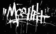logo Moshpit