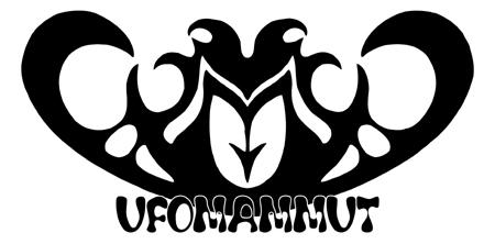 logo Ufomammut