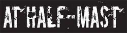logo At Half-Mast