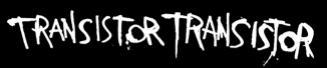 logo Transistor Transistor