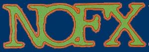logo NOFX