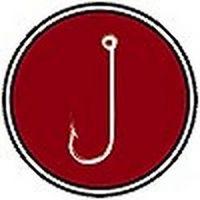 logo Jarboe
