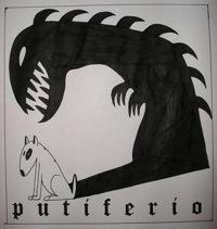 logo Putiferio