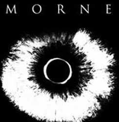 logo Morne
