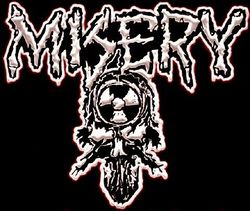 logo Misery