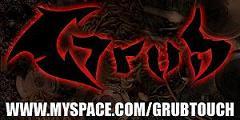 logo Grub