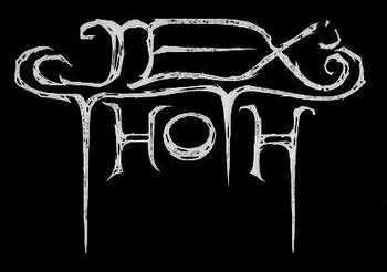 logo Jex Thoth