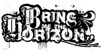 logo Bring Me The Horizon