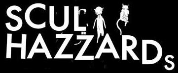 logo Scul Hazzards