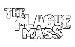 logo Plague Mass