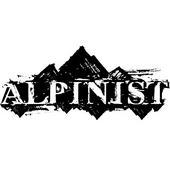 logo Alpinist