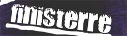 logo Finisterre