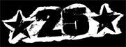 logo *25*