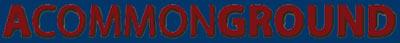 logo A Common Ground