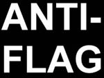 logo Anti Flag
