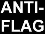 logo Anti Flag