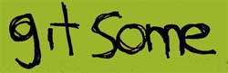 logo Git Some
