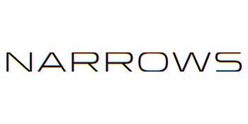 logo Narrows