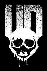 logo Vandamn!