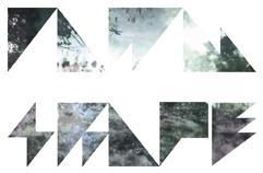 logo Dawnshape