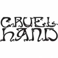logo Cruel Hand