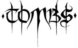 logo Tombs